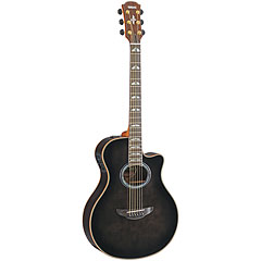 Yamaha APX1200II TBL « Acoustic Guitar