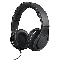 Reloop RHP-30 « Headphone