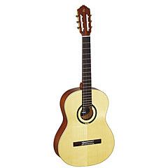Ortega R138SN « Konzertgitarre