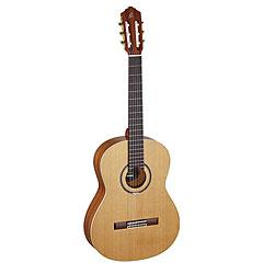 Ortega R139MN « Konzertgitarre