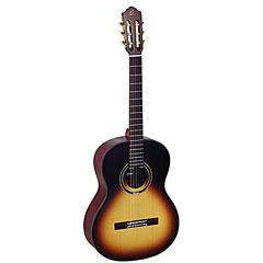 Ortega R158SN-TSB « Konzertgitarre