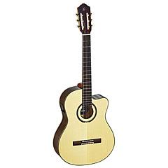 Ortega RCE158SN « Konzertgitarre