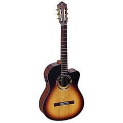 Ortega RCE158SN-TSB « Classical Guitar