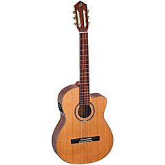 Ortega RCE159MN « Guitarra clásica