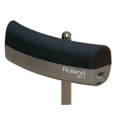 Roland BT-1 Bar Trigger Pad « E-Drum-Pad