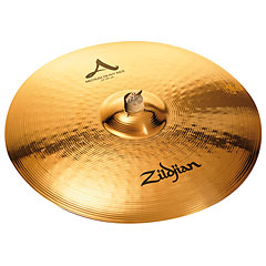 "Zildjian A 22"" Medium Heavey Ride « Ride-Becken"