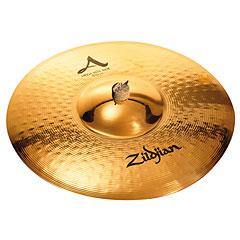 """Zildjian A 21"""" Mega Bell Ride « Ride"""