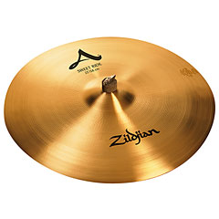 "Zildjian A 23"" Sweet Ride « Ride"