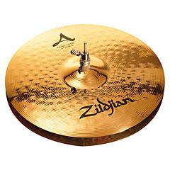 Zildjian A 15