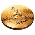 """Zildjian A 15"""" Heavey HiHat  «  Hi-Hat-Becken"""