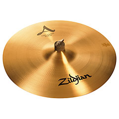 "Zildjian A 19"" Thin Crash « Crash-Becken"