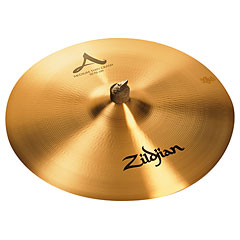 "Zildjian A 20"" Medium Thin Crash « Crash-Becken"