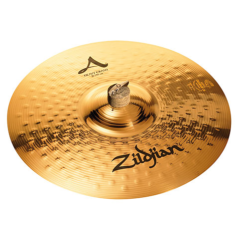 "Crash Zildjian A 16"" Heavey Crash"