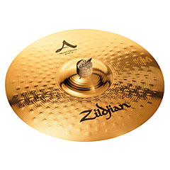 "Zildjian A 16"" Heavey Crash « Cymbale Crash"