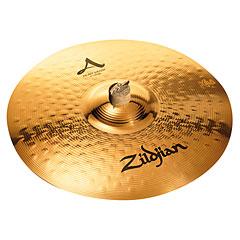 "Zildjian A 17"" Heavy Crash « Crash"
