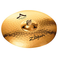 "Zildjian A 18"" Heavy Crash « Crash-Becken"