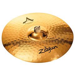 """Zildjian A 19"""" Heavey Crash « Crash-Becken"""