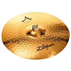 "Zildjian A 19"" Heavy Crash « Cymbale Crash"