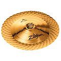 "Zildjian A 19"" Ultra Hammered China « Piatto-China"