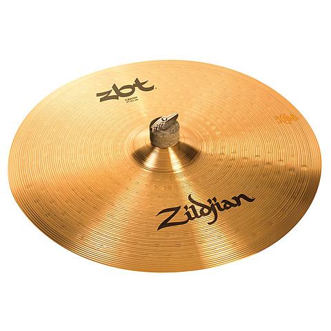 "Zildjian ZBT 17"" Crash"