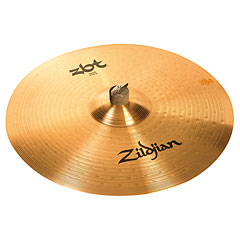 "Zildjian ZBT 19"" Crash « Crash"