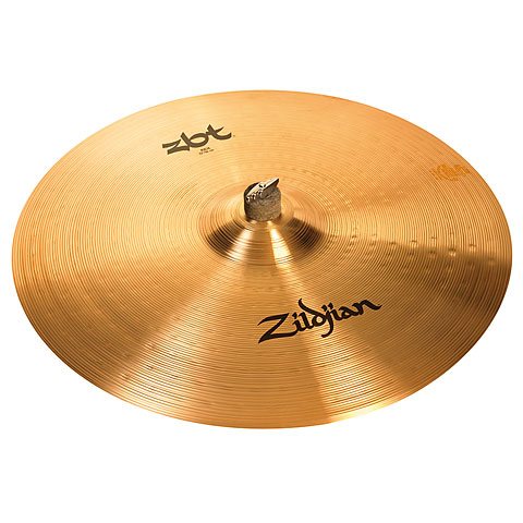 "Zildjian ZBT 22"" Ride"