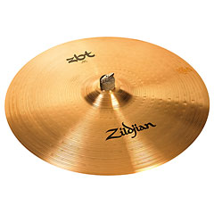 "Zildjian ZBT 22"" Ride « Cymbale Ride"