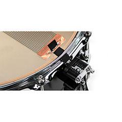 Puresound Custom Pro Snare Wire CPS1420 14