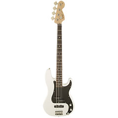 Squier Affinity PJ-Bass OWT
