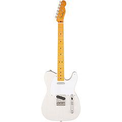 Fender '50s Telecaster WBL Nitro Laquer « Guitare électrique