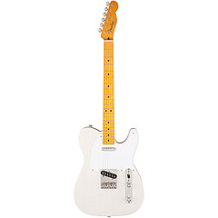 Fender '50s Telecaster WBL Nitro Laquer  «  Electric Guitar