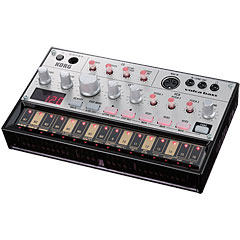 Korg Volca Bass « Synthesizer