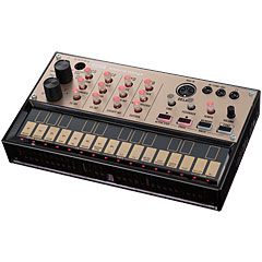 Korg Volca Keys « Synthesizer