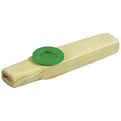 Stölzel Holz « Kazoo