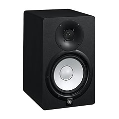 Yamaha HS7 « Active Monitor