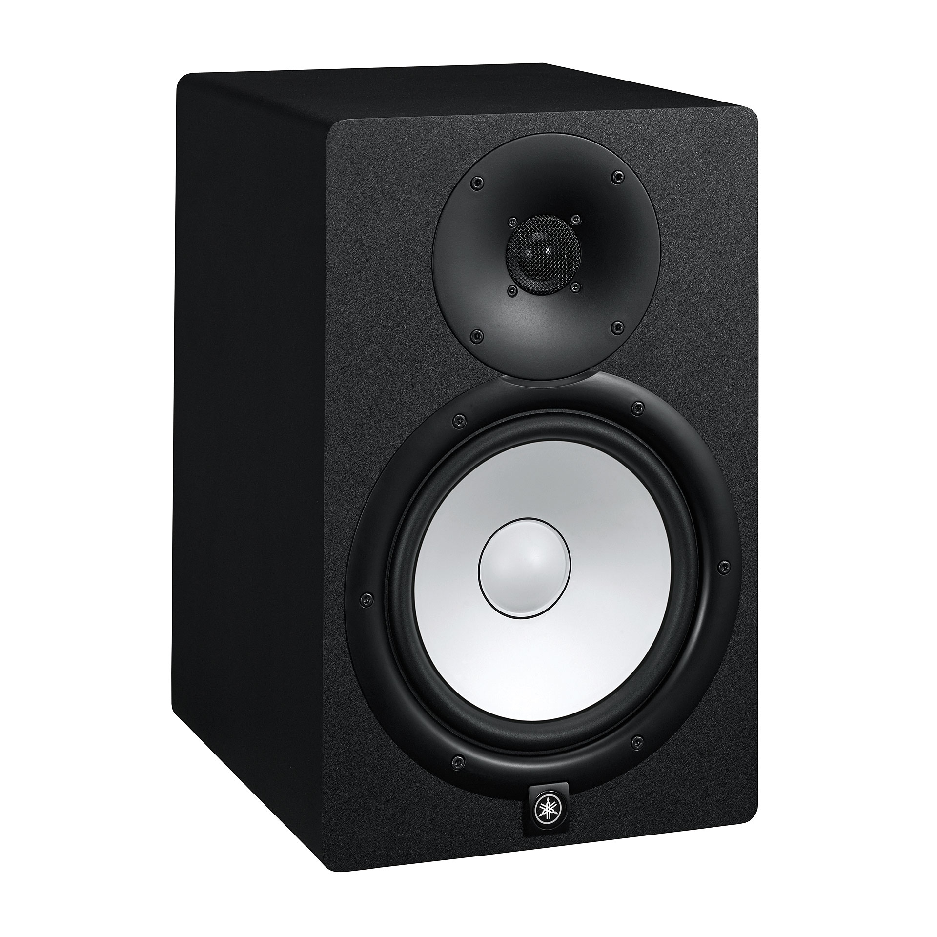 yamaha hs8 active monitor