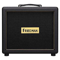 Friedman Pink Taco 1x12