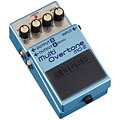 Boss MO-2 Multi Overtone « Effektgerät E-Gitarre