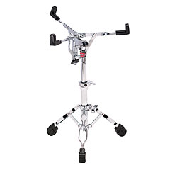 Gibraltar 5700 5706 « Snare Stand