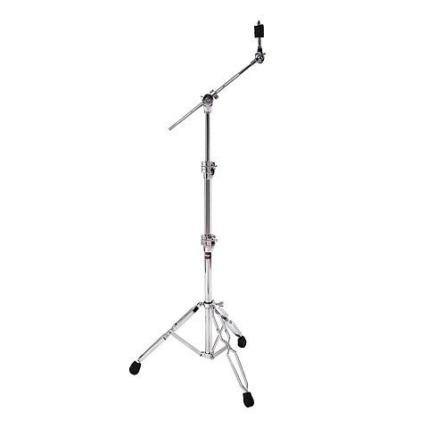 Gibraltar 6700 Cymbal Boom Stand