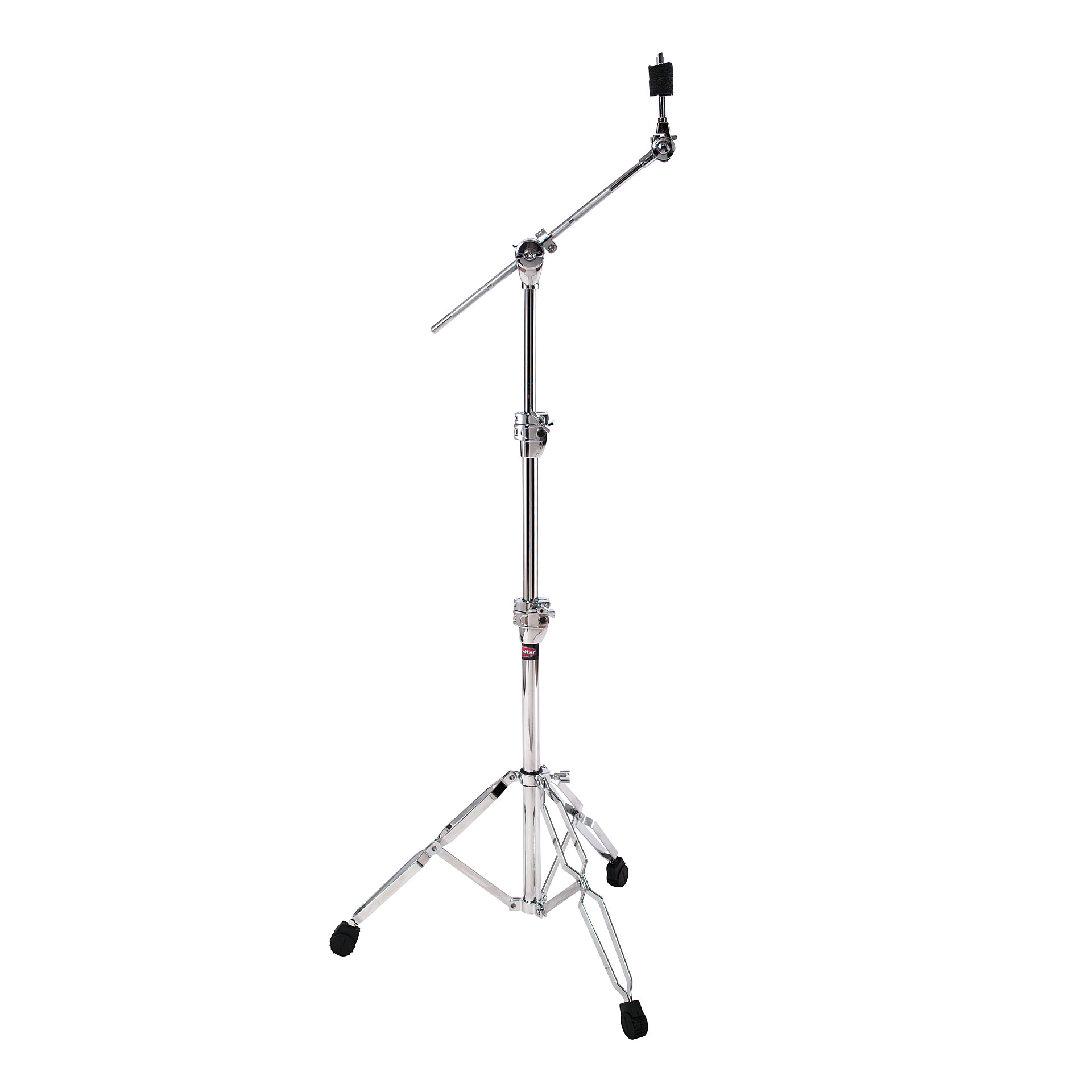 Gibraltar 6700 6709 171 Cymbal Stand