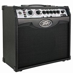 Peavey Vypyr VIP 1 « Amplificador guitarra eléctrica