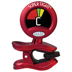 Snark Super Tight ST-2 « Afinador