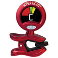 Tuner Snark Super Tight ST-2