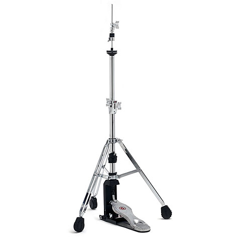 Stand pour hi-hats Gibraltar 9000 Series Direct Pull HiHat Stand