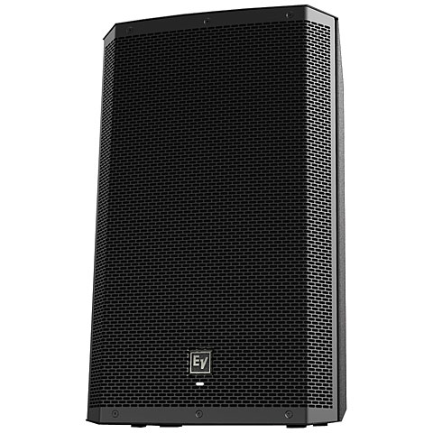 Enceinte active Electro Voice ZLX-15P