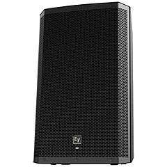 Electro Voice ZLX-15P « Active PA-Speakers
