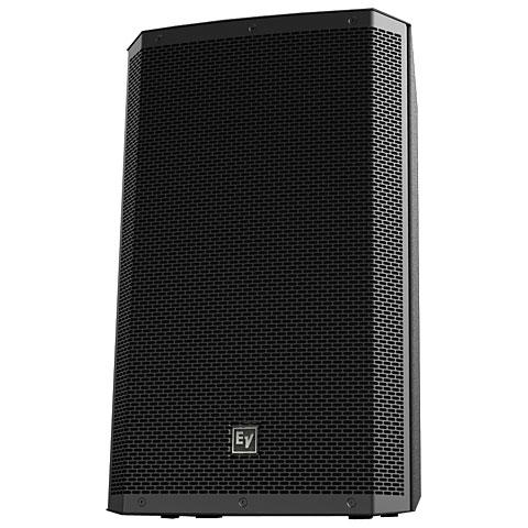 Enceinte passive Electro Voice ZLX-15