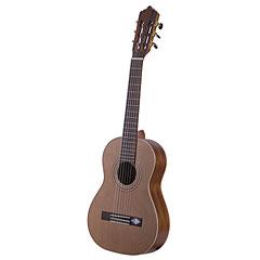 LaMancha Rubi CM/53 « Guitare classique