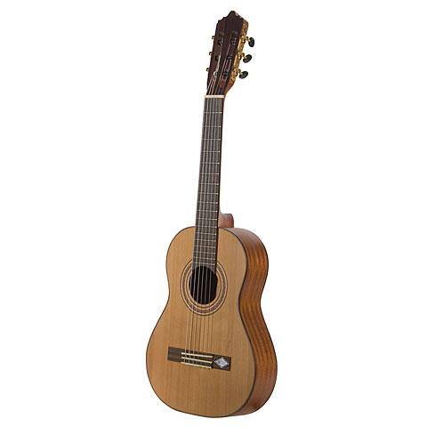 Guitarra clásica LaMancha Rubi CM/59